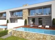 Arrendamento anual 150 m² m2