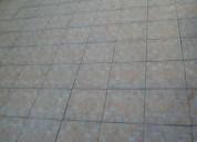 Andar moradia 90 m² m2