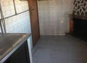 Aluga se casa 55 m² m2