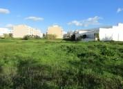 Terreno com projeto para 10 moradias t4 em olhão