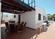Algarve, moradia com vista mar 500mt da praia