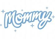 Sugar mommy- mulheres de lisboa
