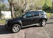Dacia duster 1.5 dci confort cuir 4.500 €