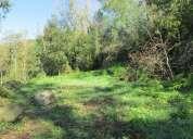 Oportunidade!. terreno junto do rio paiva para projecto agricola ou lazer