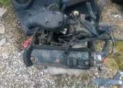Motor de golf 3 1 4 cl