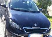 Peugeot 307 SW PelePanoramico 3000 EUR