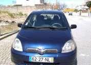 Excelente Peugeot 206 1 9 diesel 2001 muito estimado