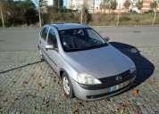 Opel corsa elegance. contactarse