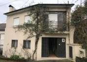 Casa t3 para alugar em chamoim terras de bouro.contactarse.