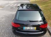 Audi a4 avant 2.0 tdi 5800euros