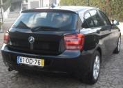 Bmw 114 d 5800euros