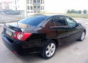 Chevrolet epica 2.0 3000euros