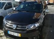 Dacia logan mcv 1.5 dci 5300euros