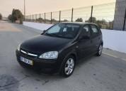 Opel corsa 1.3cdti 2004 1só don 1000euros