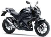 Kawasaki abs 1 como nova
