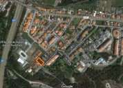 Excelente terreno urbano azurva aveiro