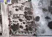 Excelente terreno urbano c 905 m pinhal do gancho