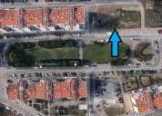 Oportunidade!. lote na quinta da gordalina com projeto aprovado 28 fracoes