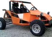 Excelente buggy kart motor suzuki ltz 400