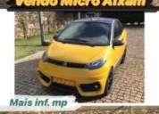 Excelente Opel Corsa c 1 7