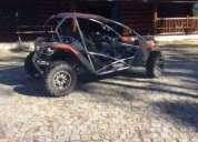 Kartcross br do ano 2011