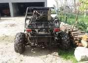 Excelente buggy 650