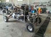 Kartcross kart cross buggy com motor yamaha