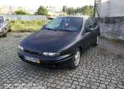 Fiat bravo 1 9 td