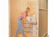 Aluguer de espaços ,para guarda moveis storage