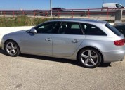 BMW 535 Full Extras Pack M
