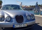 Jaguar XJ 8 3.2 Executive 5900€