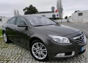 Opel Meriva 1.3 CDTi Cosmo  5500 EUR
