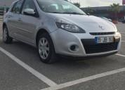 Renault clio break1.5dci-nacional