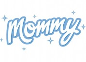 Sugar mommy - mulheres que se sintam tentadas...