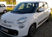 Fiat 500l 1.3 mj pop star