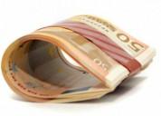 Assistência financeira entre privado e grave em 48