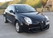 Alfa Romeo 156 Sportwagon Distinctive  4000 EUR