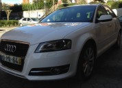 Audi a3 sportback 1.6 tdi sport   € 5500