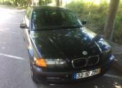 Bmw 320 d touring  2500 eur