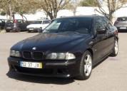Bmw 525 tds 2500 €