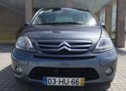 Citroën c3 1.4 hdi  € 2500