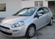 Fiat punto 1.2 € 1500