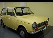 Honda n600 € 2000