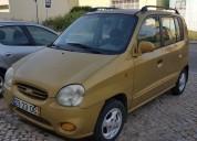Hyundai atos 1.0 confort  1000 eur