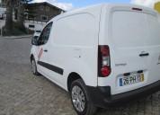 Citroën berlingo 1.6 hdi   5000 € preço:5000 € mar