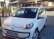 Vw up! auto  3500 eur