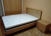 Alugo quartos a estudantes