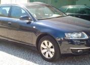 Audi a6 2.7 tdi 6000euros