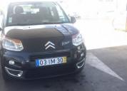 Citroën c3 picasso 1600 hdi 2700 euros