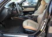 BMW X5 3.0 DA  13500 EUR 218 cv